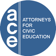 Attorneys for Civic Education